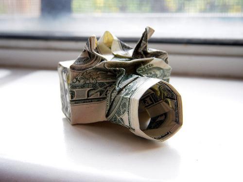 financement_docu